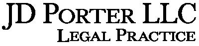 JD Porter LLC